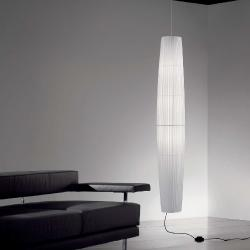 Maxi - 02 (Solo Structure) Lamp Pendant Lamp without lampshade E27 46w Instalación Superior