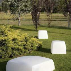 Lite cube asiento sin luz