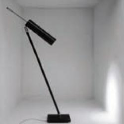 LUCENERA Table Lamp 50w
