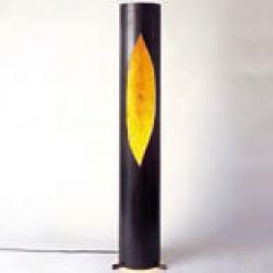 COLONNA lámpara of Floor Lamp Gold