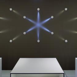 B side LED ww alu