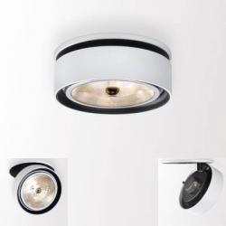 You Turn on 111 projector ø12,7cm QR LP111 G53 75w