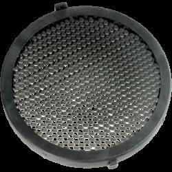 Filtro Nido de abeja COMWAN S
