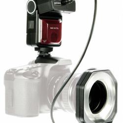 DAF 14 Canon