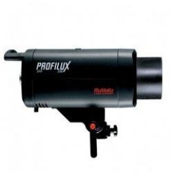 Profilux Plus 200