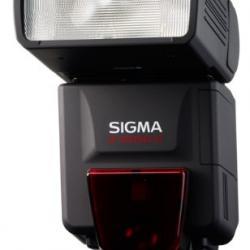 EF 610DG ST Sony