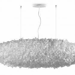 Crisalida Pendant Lamp