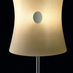 Cameo M 5606 Table Lamp Small