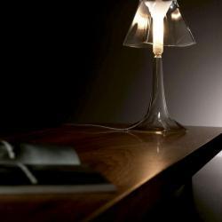 karina M 2558 Table Lamp