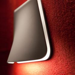Plec to 3060 Wall Lamp R7s 1x120w 230v Imprimacion