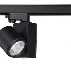 Magno projector Track C dimmable Tm 20w 24º Black