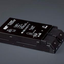 electronic equipment of Descarga 150w (Marca ELT)