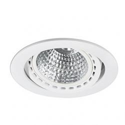 MINI OPTIC BLANCO LED CRI95 17 - 24W 3000K 20º