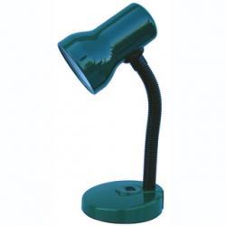 Anita Lamp Balanced-arm lamp Green