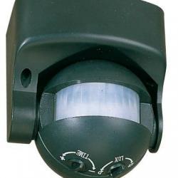 Accessoire Extérieure Sensor de Movimiento