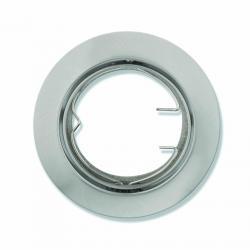 Móvil Lamp Recessed Ring white