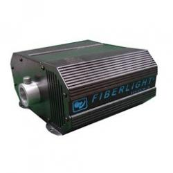 Fuente of light FBS70