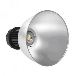 Campana Ind LED DOMIC 60º 200W
