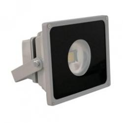projector LED KUBE 30Wh 60º