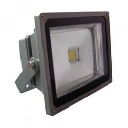 projector LED KUBE 30Wh 120º