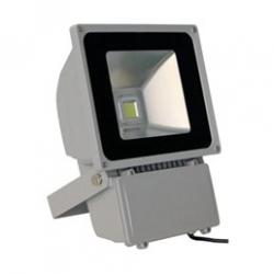 projector LED KUBE 80Wh 120º