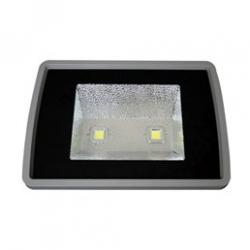 proyector LED KUBE 200Wh 120º
