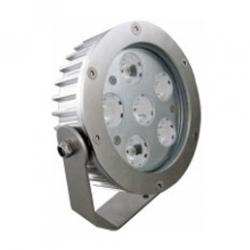 Led AQUA KP 18Wh white Natural