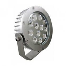 Led AQUA KP 24Wh white Natural