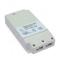 Fuente power Series RGBOX for sistema RGB