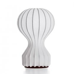 Gatto Table Lamp 56cm Cocoon