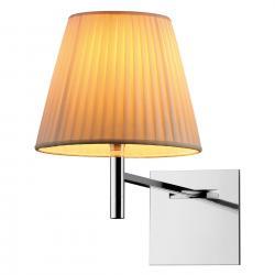 Ktribe W Wall Lamp E27 70w tela