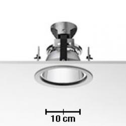 Concept Pol.alum QR-111 100w