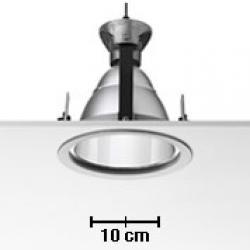 Concept Pol.alum HIT-CRI 150W