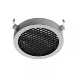 Honeycomb Grid mercurio per Battery