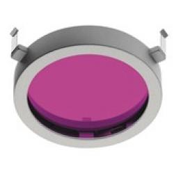 Dichroic filter mercury for Battery Trim nt