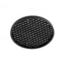 HONEYCOMB pantalla Antideslumbrante negro para Battery & Battery Spot
