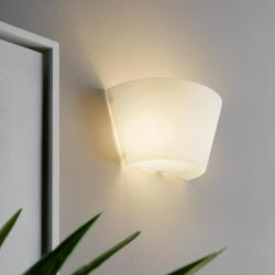 Ananas Wall Lamp Large (Structure) 26x13x13cm 2x42w E14 (HL)