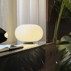 Bianca Table Lamp LED 4,5W 230V