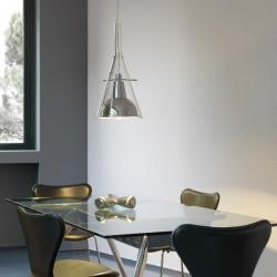 Flute Lamp Pendant Lamp LED