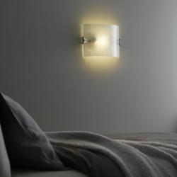 Velo Wall Lamp 50x35x12cm 1x160w R7s/115 (HL)