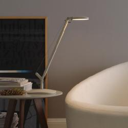 Volée (Solo Structure) only to arm for Table Lamp/Wall Lamp Led 7,5W Grey grafito