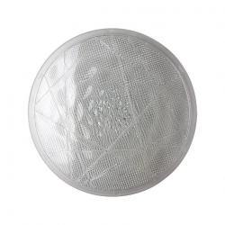See You ceiling lamp 2Gx13 1x55w dimmable Transparent