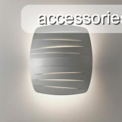 Flip Accessory Diffuser white (Accessory)