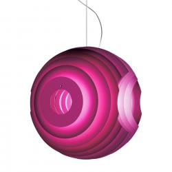Supernova Pendant Lamp Multicolour