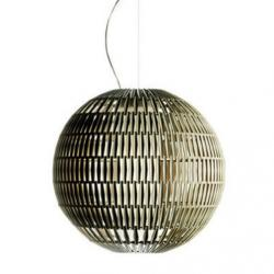 Tropico Sphera Suspension Ivoire