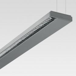 Ofx Pendant Lamp up 2x54w down 1x54w t16 elet.dimm.l1188