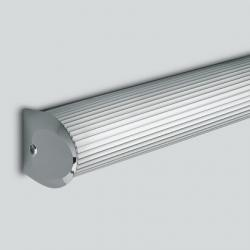 Wall Lamp simpla 40 t26 58w g13