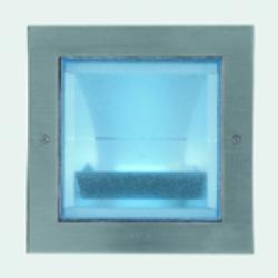 luminary light up walk prof antideslizam hit of 70w opt ww 346x346
