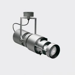 Le Perroquet projector with grupo of alimentación 150W HIT