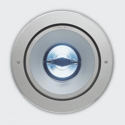 Light Up Walk Professional projector halogenuros metálicos/vapor of Sodium 70W HIT DE/HST of óptica simétrica